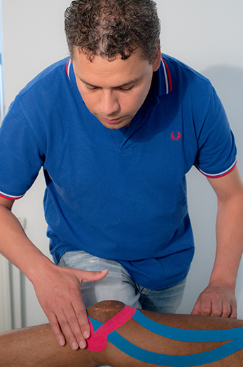Medical_taping